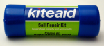 Kite Repair Kit