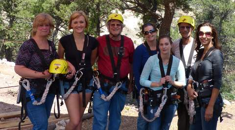 Zip Group